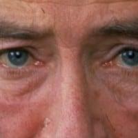 """ד""""ר רוברט אופנהיימר. צילום: אלפרד אייזנשטדט, טיים-לייף"""