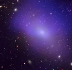 תוצאת תמונה עבור טקסטורות גלקסיה