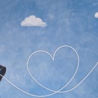 אהבה מרחוק