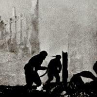 מלחמת העולם השנייה