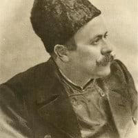 יון לוקה קאראג'אלה, 1899