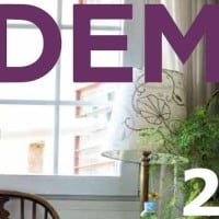 חוברת המצע של מפלגת Podemos בספרד.