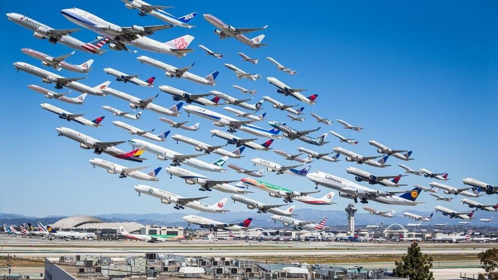 aviation-print-wake-turbulence
