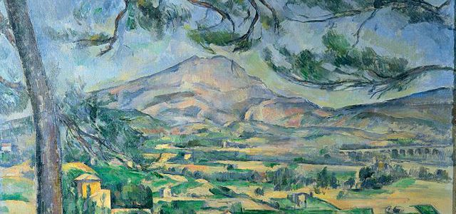 a biography of paul cezanne a french artist and post impressionist painter Paul cezanne was a french artist born january 19th 1839 cezanne was considered a post-impressionist painter that also helped with the development of the cubist style he was born in aix-en-provence a small southern french town and was the son of a wealthy banker, louis-auguste cezanne his mother was anne elisabeth honorine aubert.