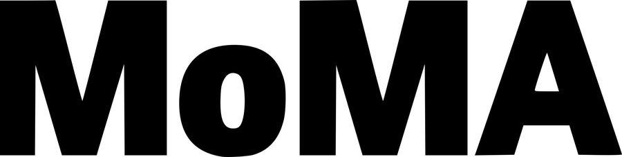 לוגו, MoMA