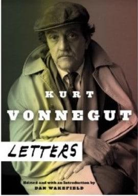מכתבי וונגוט