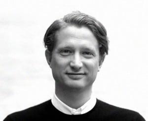 כריסטיאן מאדסביירג, אחד ממייסדיה של ReD