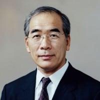 הירומיטסו נקאוצ'י