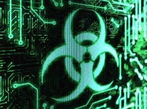 סכנה כימית