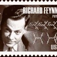 ריצ'רד פיינמן