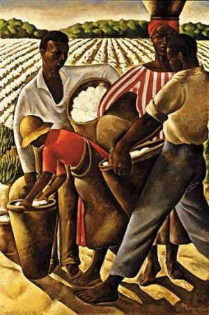 עבדים