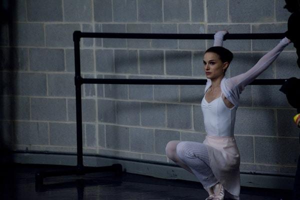 חוקרים גילו שלרקדנים מקצועיים בעלי תשוקה אובססיבית לריקוד יש סיכוי גבוה יותר לסבול מפציעות כרוניות
