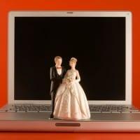 חתונה וירטואלית
