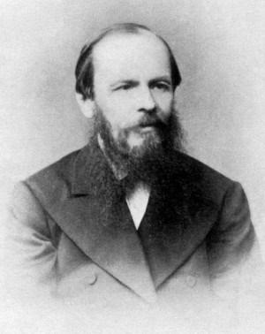 פיודור דוסטויבסקי, 1876
