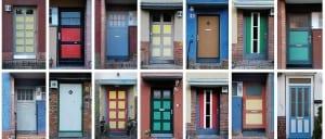 דלתות גרמניה