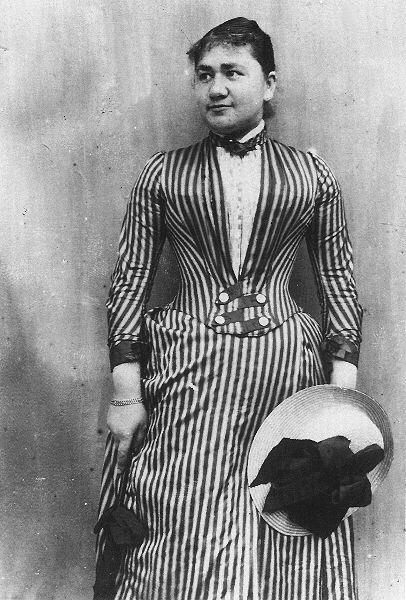 פאולינה קוך (איינשטיין), אמו של אלברט איינשטיין