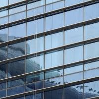 מנקי חלונות