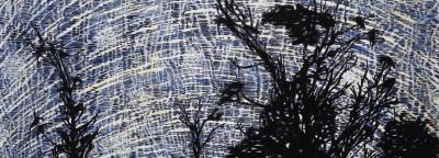 אופרה אמנות עצים