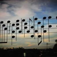 מוזיקה חושית