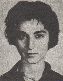 קיטי ג'נובזה