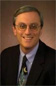 פרופסור סם טישרמן. צילום: UPMC