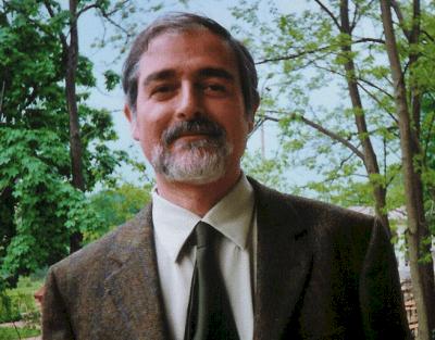 סופר ישראלי