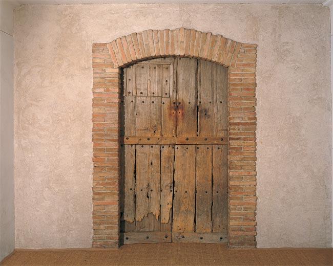 דלת דושאן