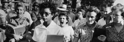 תנועת השחרור בארה״ב