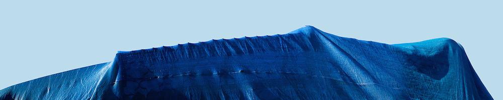 fabric-blue