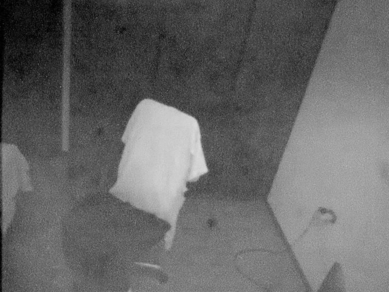 אורי גרשוני, ללא כותרת, 1.2., 2014, הזרקת דיו. באדיבות האמן וגלריה שלוש לאמנות עכשווית