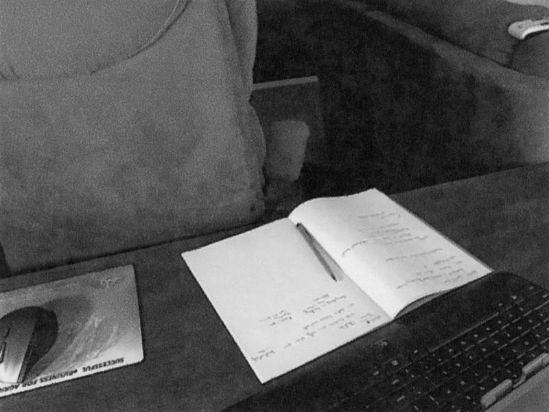 אורי גרשוני, ללא כותרת, 1.18, 2014, הזרקת דיו. באדיבות האמן וגלריה שלוש לאמנות עכשווית