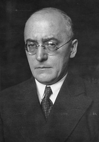 היינריך ברינינג