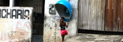 טלפון ציבורי