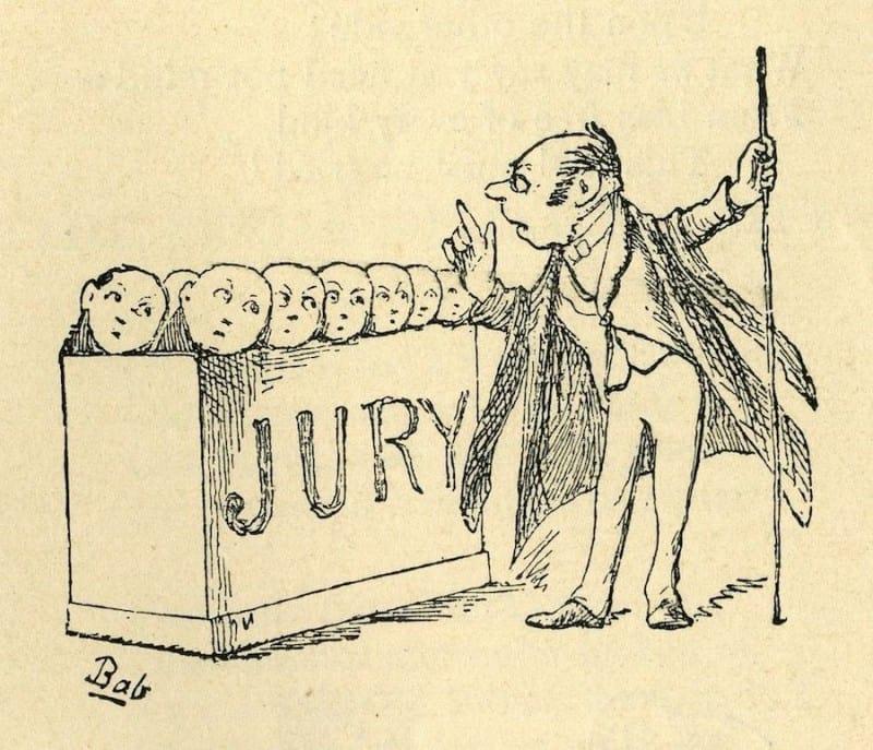 חבר מושבעים ארה״ב