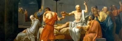 הרעלת סוקרטס
