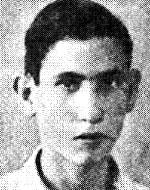אלכסנדר רובוביץ.