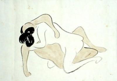 סקס מין זוג