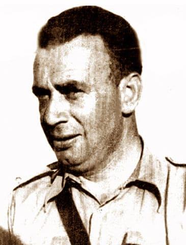 מאיר טוביאנסקי