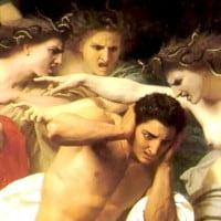 טרגדיה יוונית