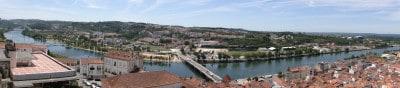 קואימברה, פורטוגל