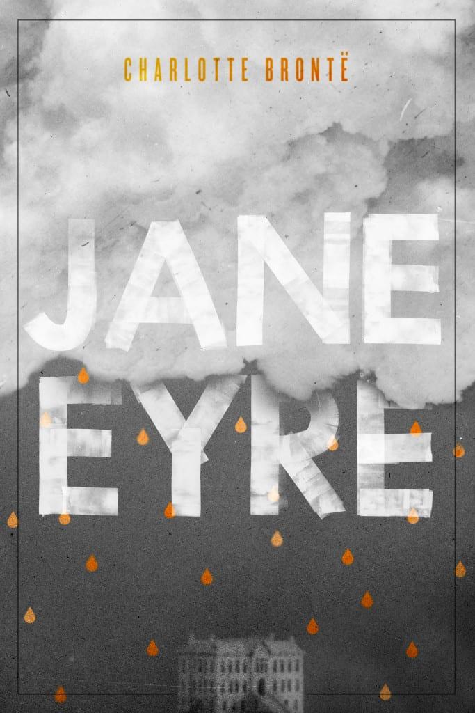 20609-Jane-Eyre-by-Charlotte-Bronte-by-Nim-Ben-Reuven-683x1024
