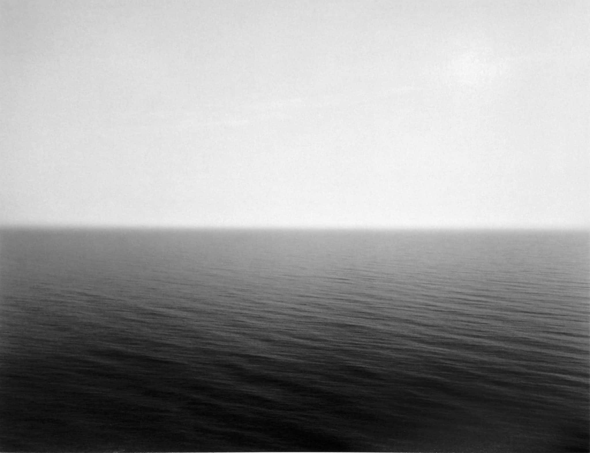 25933-1390951180-Sugimoto, Time Exposed- #367 Black Sea, Inebolu 1991