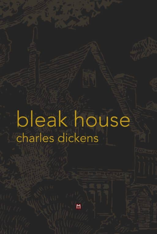 rtc_Bleak+House_Ed+Gaither+-+Modern+Electrographic