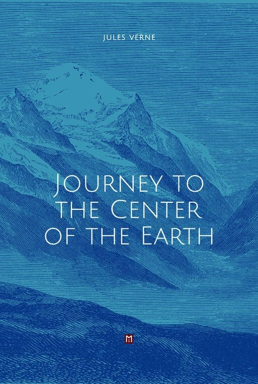 rtc_Journey+to+the+Center+of+the+Earth_Ed+Gaither+-+Modern+Electrographic