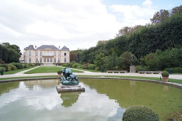 מוזיאון רודן