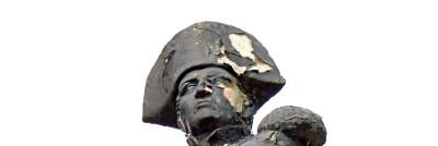 נפוליאון, האי אלבה