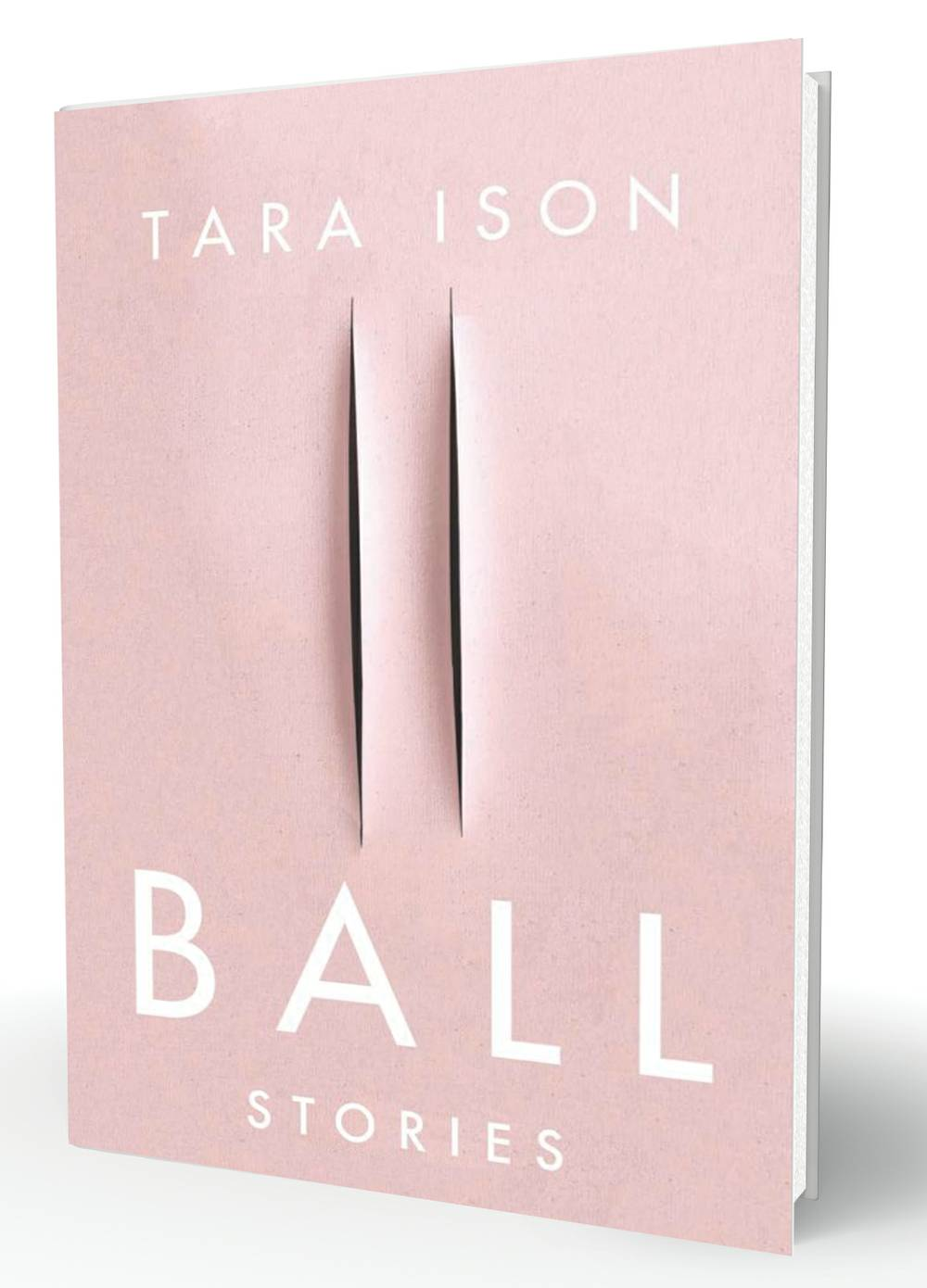 ball_stories_cover_t1000