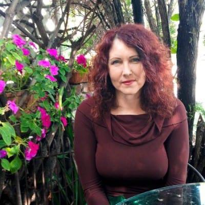 ברנדה אדלמן, פרויקט המחילה