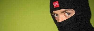 Balaclava, מסיכת סקי
