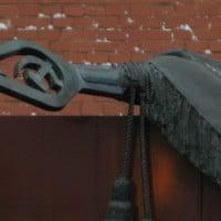 האנדרטה לחייל האלמוני, מוסקבה